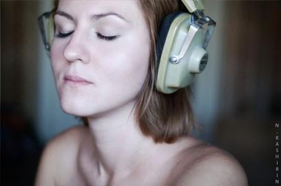 A belső hangokra figyelnek