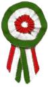 A-helyes-magyar-kokárda