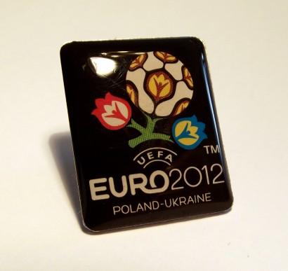 Ukraine dating historie