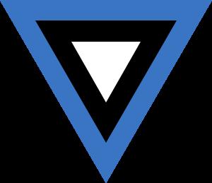 Az-észt-légierő-jelvénye