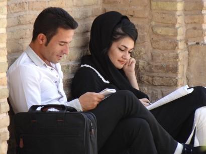 Az olvasás is jelenthet flow-élményt. Feltéve, ha nem haladja meg az olvasó értelmi képességeit, és kellően leköti a figyelmét