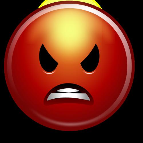 Image Sawamura Angry Png