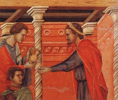 mosom-kezeimet Öt szólás, amely a húsvéthoz kötődik