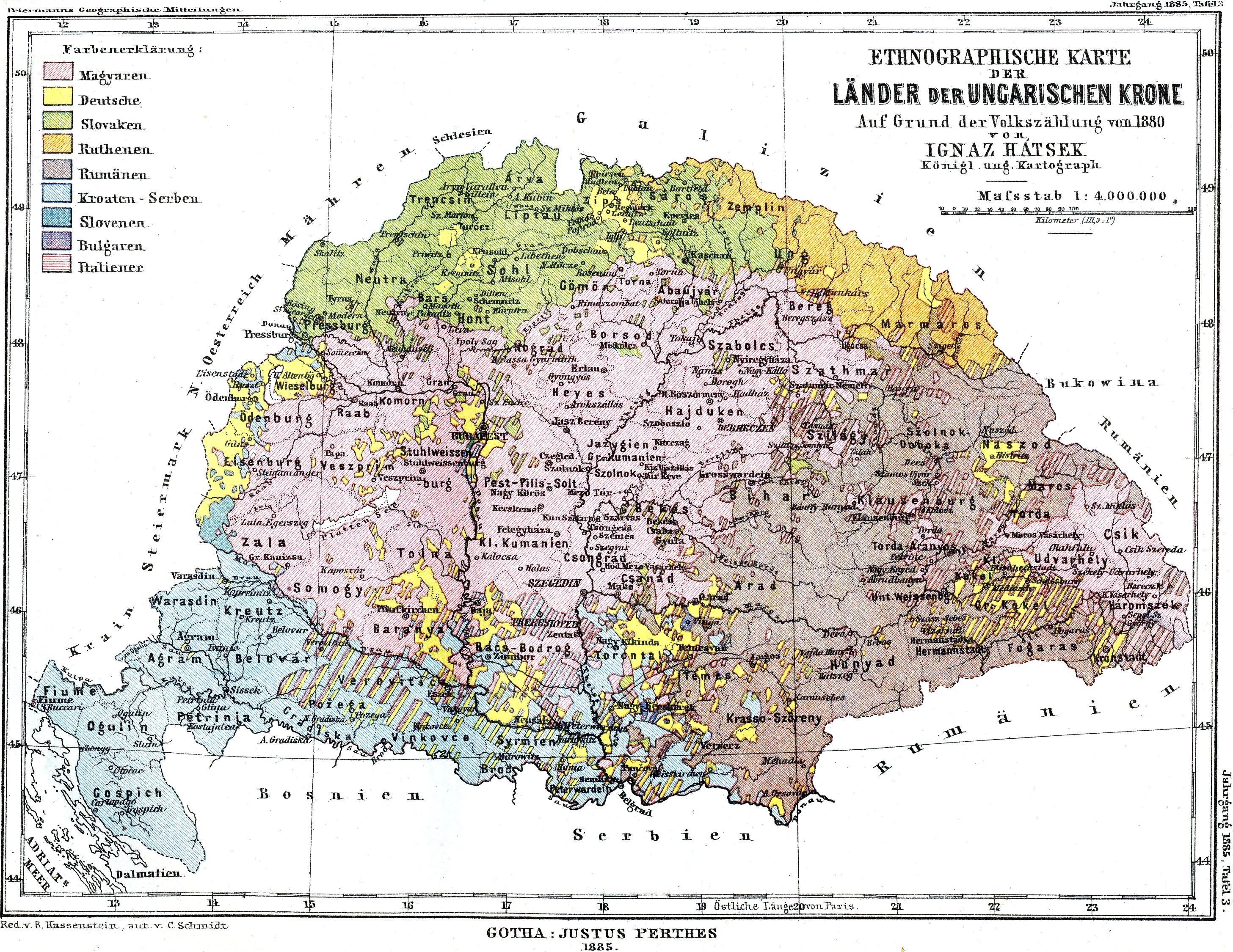 Nyelv Es Tudomany Fooldal Megelhetesi Magyarok Nagy Romaniaban