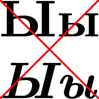 ingyenes társkereső oldalak manitoba törvényes helyi csatlakozási webhelyek